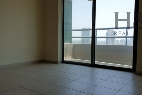 Building in Barsha Heights (Tecom), Dubai, UAE 139.4 sq.m. № 2778 - photo 10
