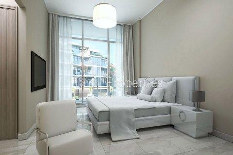 Apartment in Dubai, UAE 1 bedroom, 75.6 sq.m. № 4436 - photo 6