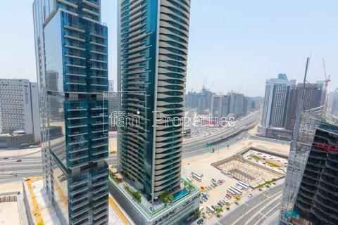 Apartment in Downtown Dubai (Downtown Burj Dubai), Dubai, UAE 2 bedrooms, 171 sq.m. № 5650 - photo 29