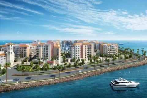 Apartment in Jumeirah, Dubai, UAE 3 bedrooms, 185 sq.m. № 6600 - photo 9