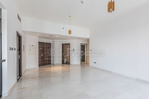 Apartment in Dubai Marina, Dubai, UAE 4 bedrooms, 236.9 sq.m. № 3310 - photo 5