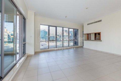 Apartment in Downtown Dubai (Downtown Burj Dubai), Dubai, UAE 2 bedrooms, 156 sq.m. № 3867 - photo 6