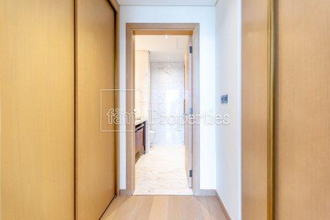 Apartment in Downtown Dubai (Downtown Burj Dubai), Dubai, UAE 2 bedrooms, 171 sq.m. № 5650 - photo 11