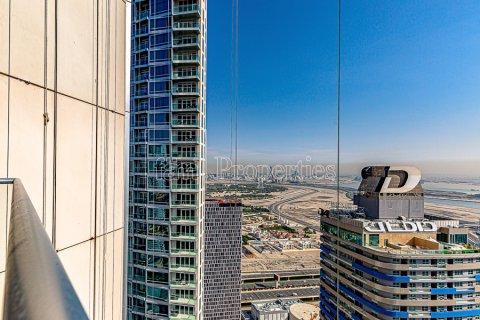 Apartment in Downtown Dubai (Downtown Burj Dubai), Dubai, UAE 1 bedroom, 77.9 sq.m. № 4669 - photo 5