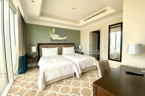 Apartment in Downtown Dubai (Downtown Burj Dubai), Dubai, UAE 2 bedrooms, 134.6 sq.m. № 4261 - photo 14