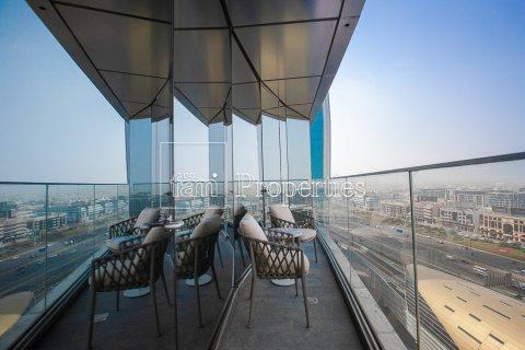 Apartment in Downtown Dubai (Downtown Burj Dubai), Dubai, UAE 1 bedroom, 97.5 sq.m. № 4523 - photo 5