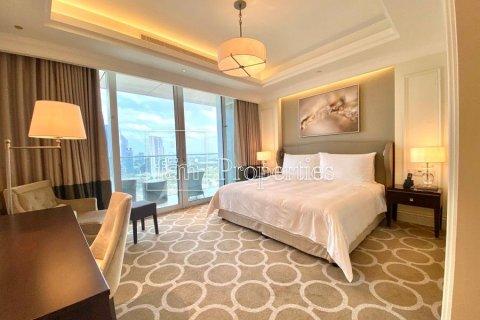 Apartment in Downtown Dubai (Downtown Burj Dubai), Dubai, UAE 2 bedrooms, 134.6 sq.m. № 4261 - photo 5