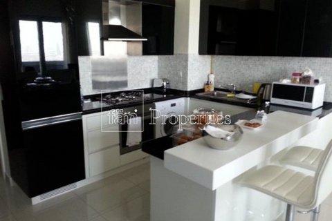 Hotel Apartment in Business Bay, Dubai, UAE 2 bedrooms, 119.8 sq.m. № 4368 - photo 13