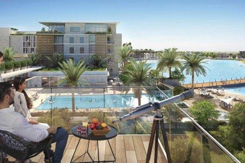 Villa in Tilal Al Ghaf, Dubai, UAE 5 bedrooms, 478.8 sq.m. № 3578 - photo 8