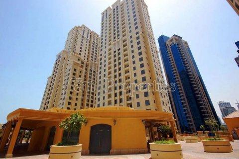 Apartment in Dubai, UAE 3 bedrooms, 170.8 sq.m. № 3287 - photo 2