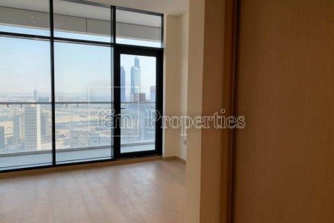 Apartment in Downtown Dubai (Downtown Burj Dubai), Dubai, UAE 2 bedrooms, 170.8 sq.m. № 3543 - photo 10