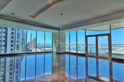 Apartment in Dubai Marina, Dubai, UAE 4 bedrooms, 566.7 sq.m. № 3397 - photo 1