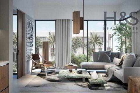 Villa in Dubai, UAE 3 bedrooms, 184.7 sq.m. № 2906 - photo 1