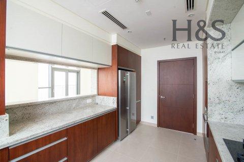 Penthouse in Dubai Creek Harbour (The Lagoons), Dubai, UAE 6 bedrooms, 636 sq.m. № 2874 - photo 6