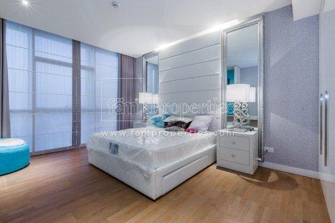 Duplex in Jumeirah, Dubai, UAE 3 bedrooms, 284.2 sq.m. № 4853 - photo 9