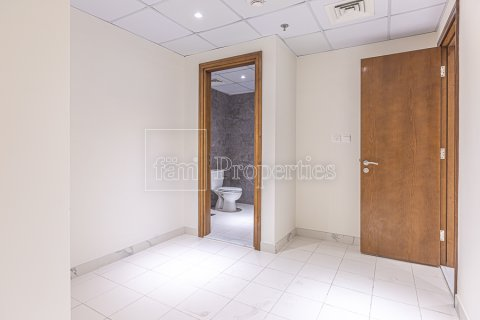 Apartment in Business Bay, Dubai, UAE 3 bedrooms, 160.1 sq.m. № 3782 - photo 15
