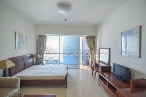 Apartment in Dubai, UAE 43.4 sq.m. № 3235 - photo 9