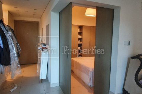 Apartment in Downtown Dubai (Downtown Burj Dubai), Dubai, UAE 1 bedroom, 84.6 sq.m. № 3313 - photo 2