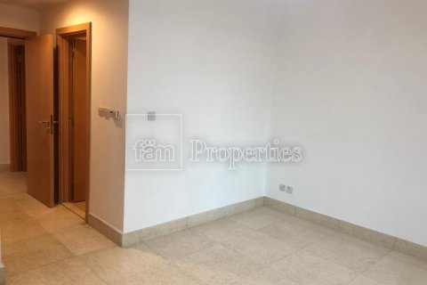 Apartment in Dubai Marina, Dubai, UAE 3 bedrooms, 244.6 sq.m. № 3186 - photo 13