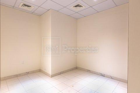 Apartment in Business Bay, Dubai, UAE 2 bedrooms, 126.3 sq.m. № 3680 - photo 21