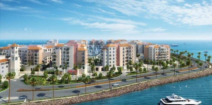 Apartment in Jumeirah, Dubai, UAE 1 bedroom, 73 sq.m. № 6588