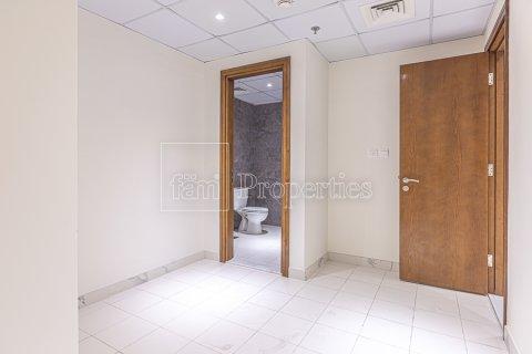 Apartment in Business Bay, Dubai, UAE 2 bedrooms, 126.3 sq.m. № 3680 - photo 7