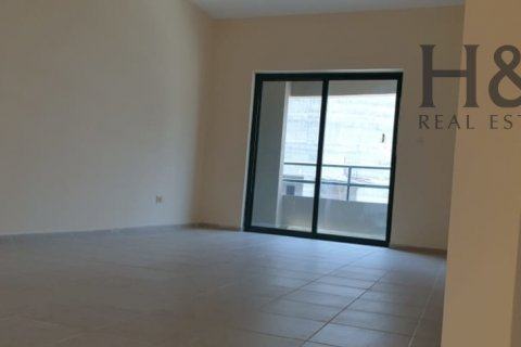 Building in Barsha Heights (Tecom), Dubai, UAE 139.4 sq.m. № 2825 - photo 9