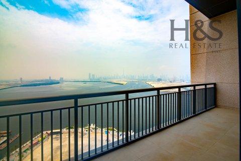 Penthouse in Dubai Creek Harbour (The Lagoons), Dubai, UAE 6 bedrooms, 639.4 sq.m. № 2876 - photo 17