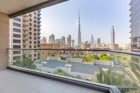 Apartment in Downtown Dubai (Downtown Burj Dubai), Dubai, UAE 2 bedrooms, 156 sq.m. № 3867 - photo 3