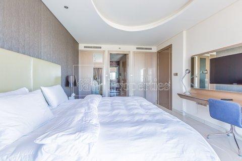Apartment in Business Bay, Dubai, UAE 2 bedrooms, 128.9 sq.m. № 4861 - photo 8