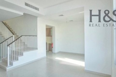 Townhouse in Reem, Dubai, UAE 4 bedrooms, 237 sq.m. № 2801 - photo 2