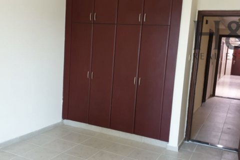 Building in Barsha Heights (Tecom), Dubai, UAE 139.4 sq.m. № 2778 - photo 12
