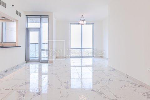 Apartment in Business Bay, Dubai, UAE 3 bedrooms, 160.1 sq.m. № 3782 - photo 1