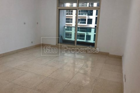 Apartment in Dubai Marina, Dubai, UAE 3 bedrooms, 244.6 sq.m. № 3186 - photo 3