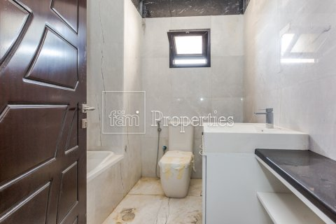 Villa in Dubai Land, Dubai, UAE 5 bedrooms, 534.2 sq.m. № 4776 - photo 21