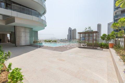 Apartment in Downtown Dubai (Downtown Burj Dubai), Dubai, UAE 3 bedrooms, 294.5 sq.m. № 4619 - photo 26