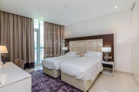Apartment in Downtown Dubai (Downtown Burj Dubai), Dubai, UAE 3 bedrooms, 164.4 sq.m. № 3476 - photo 8