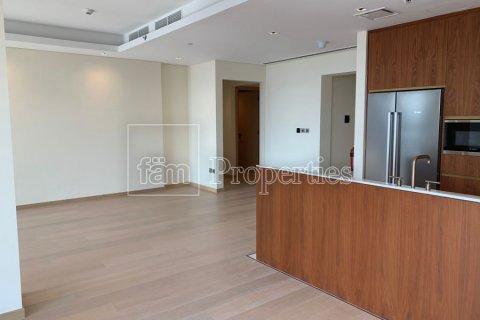 Apartment in Downtown Dubai (Downtown Burj Dubai), Dubai, UAE 2 bedrooms, 170.8 sq.m. № 3543 - photo 6