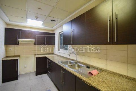 Apartment in Dubai, UAE 53.6 sq.m. № 6070 - photo 8