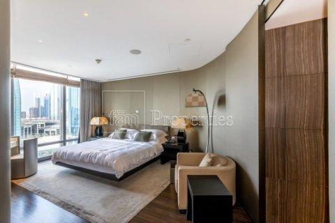 Apartment in Downtown Dubai (Downtown Burj Dubai), Dubai, UAE 1 bedroom, 93.9 sq.m. № 5303 - photo 18