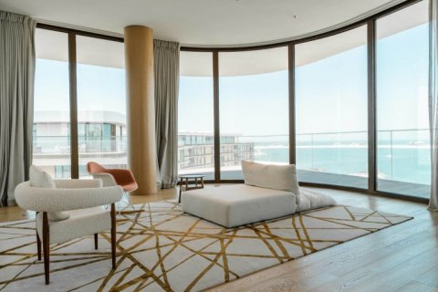 Apartment in Jumeirah Lake Towers, Dubai, UAE 4 bedrooms, 607 sq.m. № 6604 - photo 6