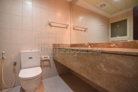 Apartment in Dubai, UAE 53.6 sq.m. № 6070 - photo 9
