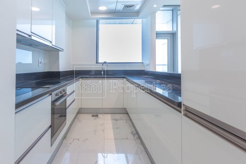 Apartment in Business Bay, Dubai, UAE 2 bedrooms, 126.3 sq.m. № 3680 - photo 2