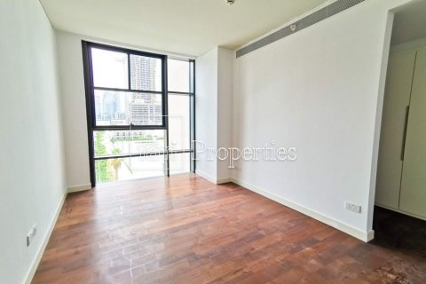 Apartment in Jumeirah, Dubai, UAE 3 bedrooms, 215.8 sq.m. № 4676 - photo 6