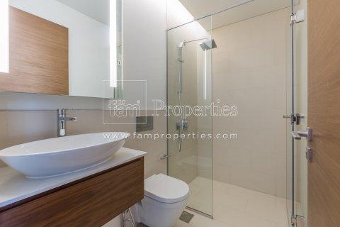 Apartment in Jumeirah, Dubai, UAE 2 bedrooms, 182 sq.m. № 4679 - photo 7