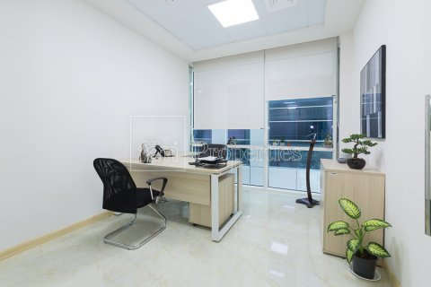 Commercial property in Business Bay, Dubai, UAE 1866.9 sq.m. № 3432 - photo 20