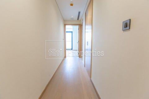 Apartment in Downtown Dubai (Downtown Burj Dubai), Dubai, UAE 2 bedrooms, 171 sq.m. № 5650 - photo 21