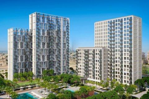 Apartment in Dubai Hills Estate, Dubai, UAE 1 bedroom, 45 sq.m. № 6649 - photo 9