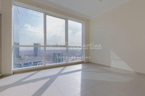 Apartment in Dubai, UAE 2 bedrooms, 149.6 sq.m. № 4538 - photo 6