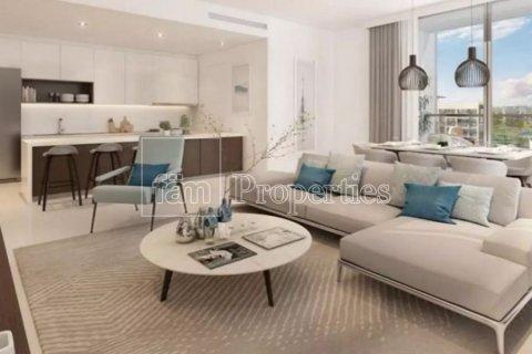 Apartment in Dubai Hills Estate, Dubai, UAE 1 bedroom, 62.9 sq.m. № 3200 - photo 4